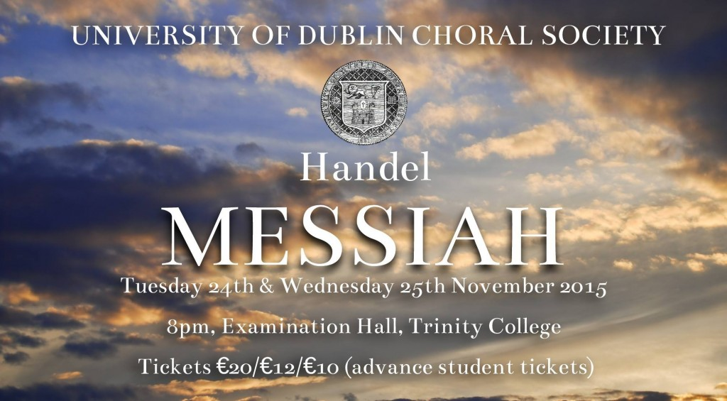 Handel's_Messiah